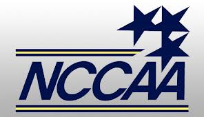 The National Christian College Athletic Association