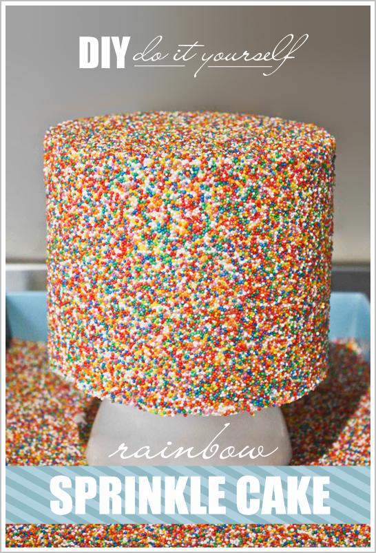 sprinkle_cake_diy_2